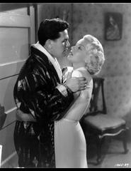 Lana Turner, de Hollywood   The Postman Always Rings Twice
