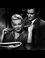 Lana Turner, de Hollywood   Imitation of Life