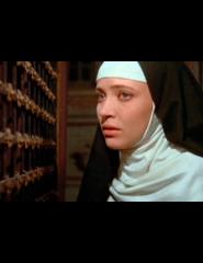 Lembrar Anna Karina | La Religieuse