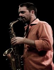 NAU Quartet   Lencastre / Pinheiro / Faustino / Lencastre