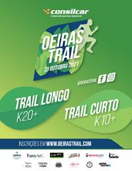 2º Oeiras Trail