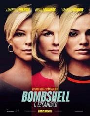 Bombshell - O Escândalo
