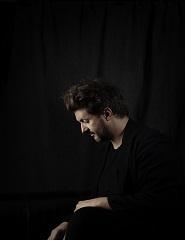 Música | Rui Massena