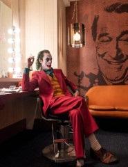 Joker  — OSCARS 2020