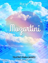 Mozartini