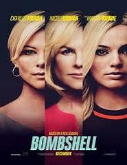Bombshell #19h15