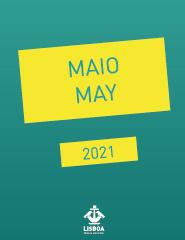 Maio/May 2021