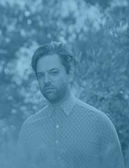 Música | Helder Bruno - TRANSMUTAÇÃO