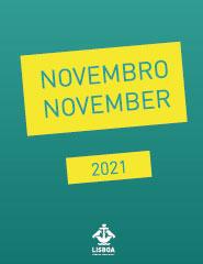 Novembro/November 2021