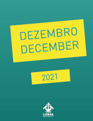 Dezembro/December 2021