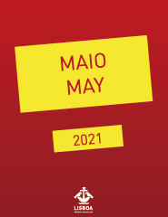 Maio/ May 2021