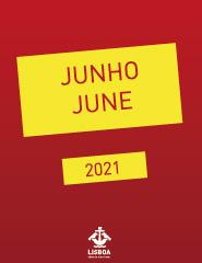 Junho/June 2021