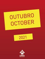 Outubro/October 2021