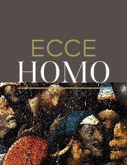 ECCE HOMO - Concerto do Coro de Câmara de SJM & Orq. Barroca