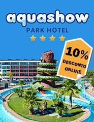 AquaShow Park 2020