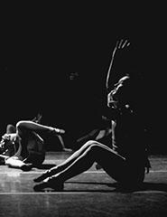 Doesdicon | Tânia Carvalho com Grupo Dançando com a Diferença