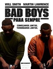 Bad Boys 2 # 17h|00h20