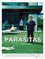 Parasitas # 17h