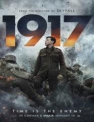 1917 # 21h40