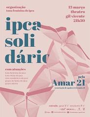 IPCA SOLIDÁRIO