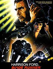 FANTASPORTO 2020 - Blade Runner