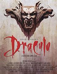FANTASPORTO 2020 - Bram Stoker's Dracula