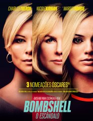 BombShell – O Escândalo