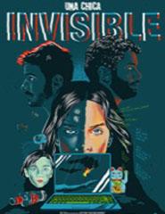 FANTASPORTO 2020 - Una Chica Invisible