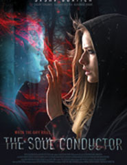 FANTASPORTO 2020 - The Soul Conductor