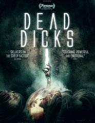 FANTASPORTO 2020 - Dead Dicks