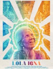 FANTASPORTO 2020 - Lola Igna