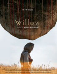FANTASPORTO 2020 - Willow