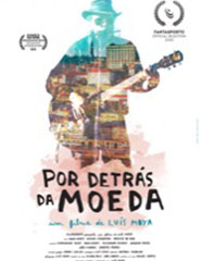 FANTASPORTO 2020 - Por Detrás da Moeda