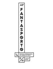 FANTASPORTO 2020 - PRÉMIO CINEMA PORTUGUÊS - MELHOR ESCOLA