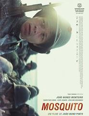 Cinema | MOSQUITO