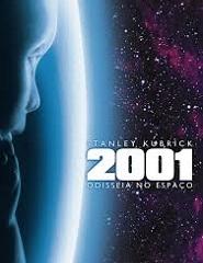 Cinema | 2001: ODISSEIA NO ESPAÇO