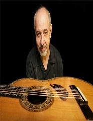 4º Festival Internacional Guitarra Faro