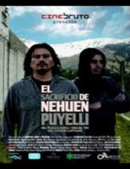 José Celestino Campusano | El Sacrificio de Nehuén Puyelli
