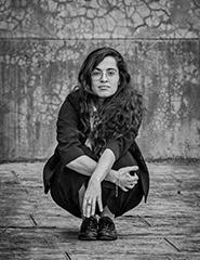 Silvia Pérez Cruz - Farsa solo