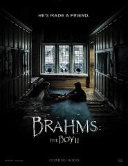 The Boy: A Maldição de Brahms # 14h40|0010