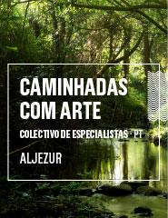 CAMINHADAS COM ARTE (Aljezur)