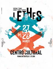 XX Lethes - Festival de Tunas de Viana do Castelo