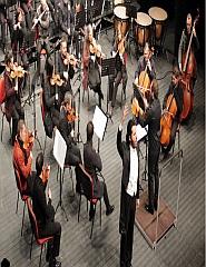 Concerto Promenade