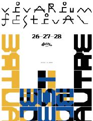 Vivarium Festival