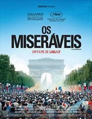 OS MISERÁVEIS (2020)