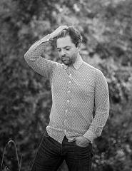 Música | HELDER BRUNO TRANSMUTAÇÃO