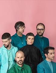 Clã - Rádio Faneca 2020