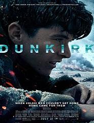 Dunkirk # 21h30