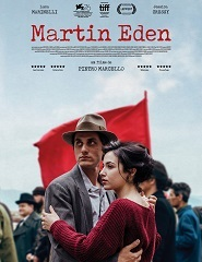 Cinema | MARTIN EDEN