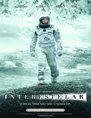 Interstellar # 23h20